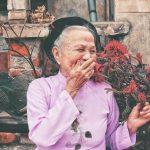 Pensioen verdelen