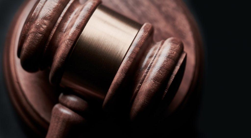 Scheiding aanvragen zonder advocaat